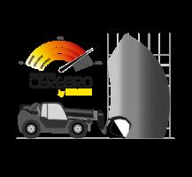 Conseil en vente d'équipements de manutention