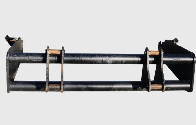 Dérouleur de fil et câbles sur touret Riman